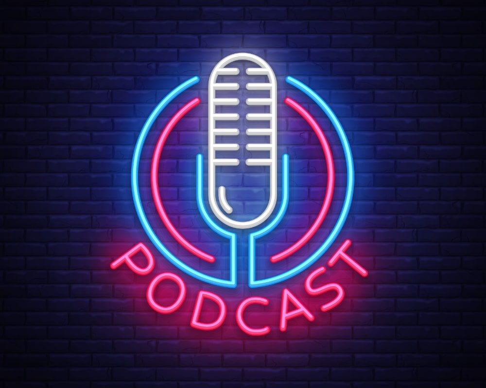 BAD GYAL CHAT PODCAST: June 29th, 2021